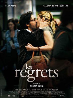 Les Regrets