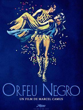 Orfeu Negro