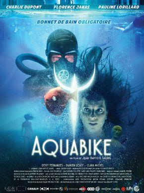 Aquabike