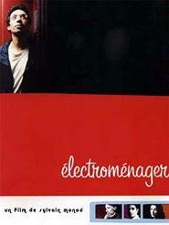Electroménager