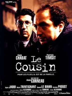 Le Cousin