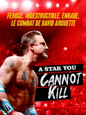 A Star You Cannot Kill