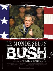 Le Monde selon Bush