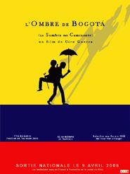 L'Ombre de Bogota