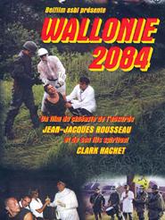 Wallonie 2084