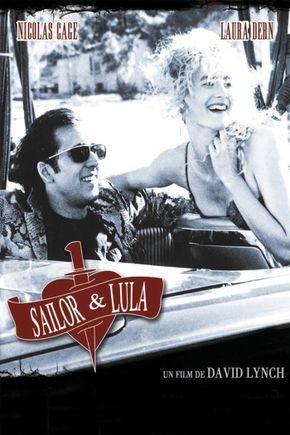 Sailor & Lula