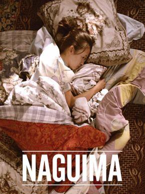 Naguima