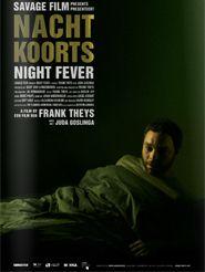 Night Fever