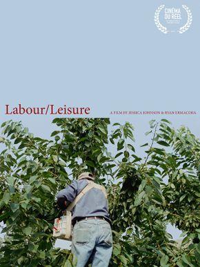 Labour/Leisure
