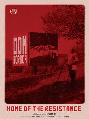 Dom Boraca