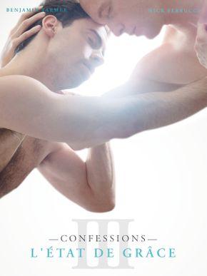 Confessions : L'État de grâce