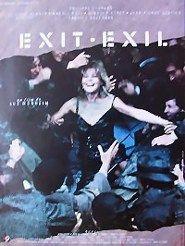 Exit - Exil