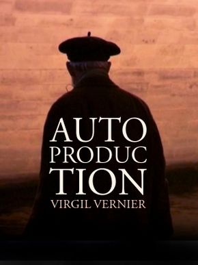 Autoproduction
