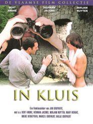 In Kluis