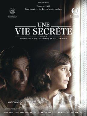 Une vie secrète