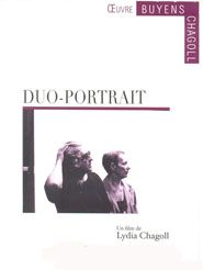Duo-Portret