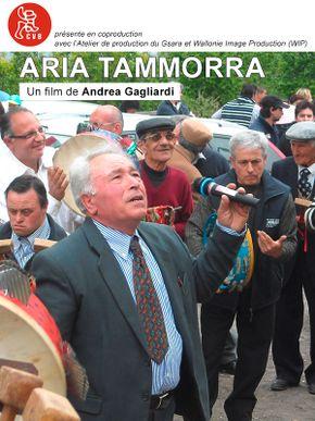 Aria Tammorra