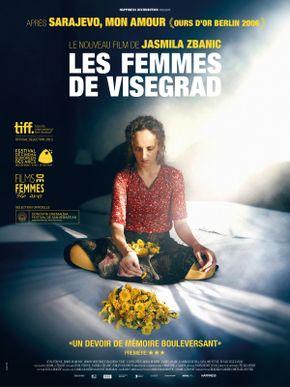 Les Femmes de Visegrad