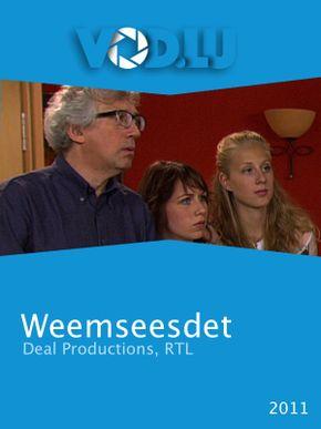 Weemseesdet - Episode 19 - Staarken Tubak: Besser Virsiicht ewéi Nosiicht