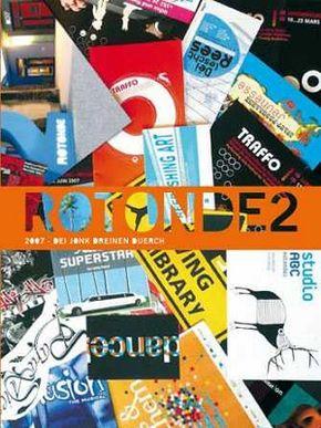 Rotonde2 - La Ronde des Jeunes - Dance!