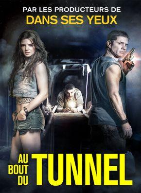 Au bout du tunnel