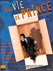 Une vie de prince