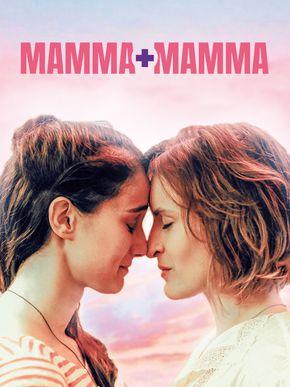 Mamma + Mamma
