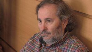 """Ignacio Vilar : """"A Esmorga appartient au patrimoine universel"""""""