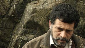 """Alejandro Fernández Almendras : """" Un western tragique..."""""""