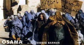 "Siddiq Barmak : ""Osama, un prénom qui charrie la terreur"""