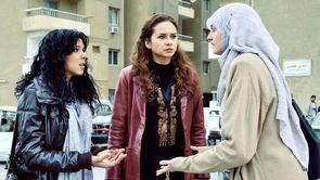 """Mohamed Diab : """"Ici, le premier cadeau qu'on fait à sa fiancée est une bombe d'auto-défense"""""""
