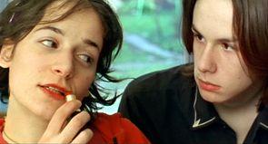 """""""Ces petites choses de l'adolescence qui deviennent monstrueuses"""""""