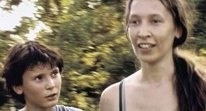 Cannes 2015 - Emmanuelle Bercot, l'abandon et la maîtrise