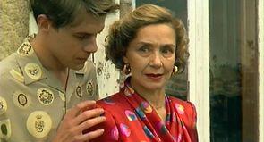 """Tilly : """"Les gens me disent : """"Ah, ce que tu es méchant ! """"..."""