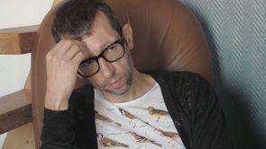 """João Pedro Rodrigues : """" Est-ce que les oiseaux nous regardent ?"""""""
