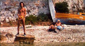 Nicolas Boukhrief : Neuf raisons d'enfoncer les idées reçues sur la côte d'Azur de mon enfance