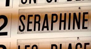 """A la rencontre des spectateurs de """"Séraphine"""""""