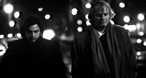 """Philippe Garrel : """"Je crois à l'utilité du cinéma..."""""""