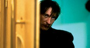 """Mike Leigh : """" Ce n'est pas le type de film qui naît d'une idée"""""""