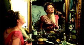 Whit Stillman : Le Charme discret de la comédie