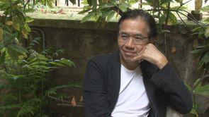 Lam Lê : partager le point de vue du dominé