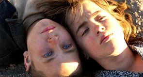 Christophe Ruggia : Retrouver la sauvagerie d'une enfance et d'une cinéphilie