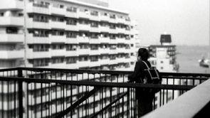 """Laurence Thrush : """" La dépression et les relations familiales sont universelles """""""