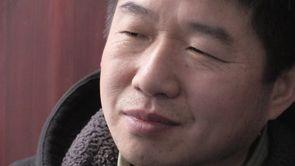 wang-bing-2014-version-longue-17-min.mp4