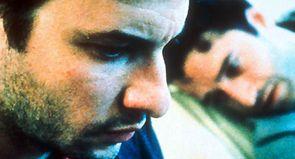 Caravaca et Todeschini :« ...Et si on n'a plus l'énergie, Patrice Chéreau nous la donne »