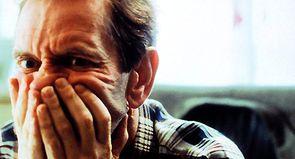"""Baltasar Kormákur : """" Je ne pouvais tourner cette histoire authentique qu'en pleine mer """""""