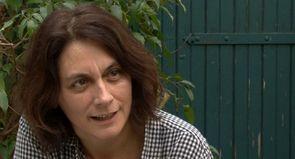 Mariana Otero : Une révolution à la fois intime et collective