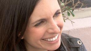 Cannes 2013 - Marcela Said traque la brume