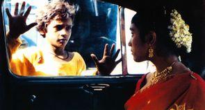 """Mira Nair : """"Impossible ? Ce mot, je l'ai entendu bien trop souvent cet été-là à Bombay"""""""