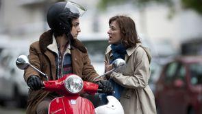 """Valéria Bruni-Tedeschi : """"Plus largement, on voulait parler de ce qu'il y a d'incestueux dans tous les rapports humains..."""""""